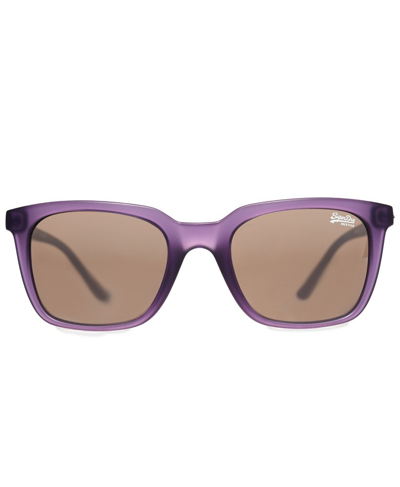 Superdry SDR Mia Sunglasses