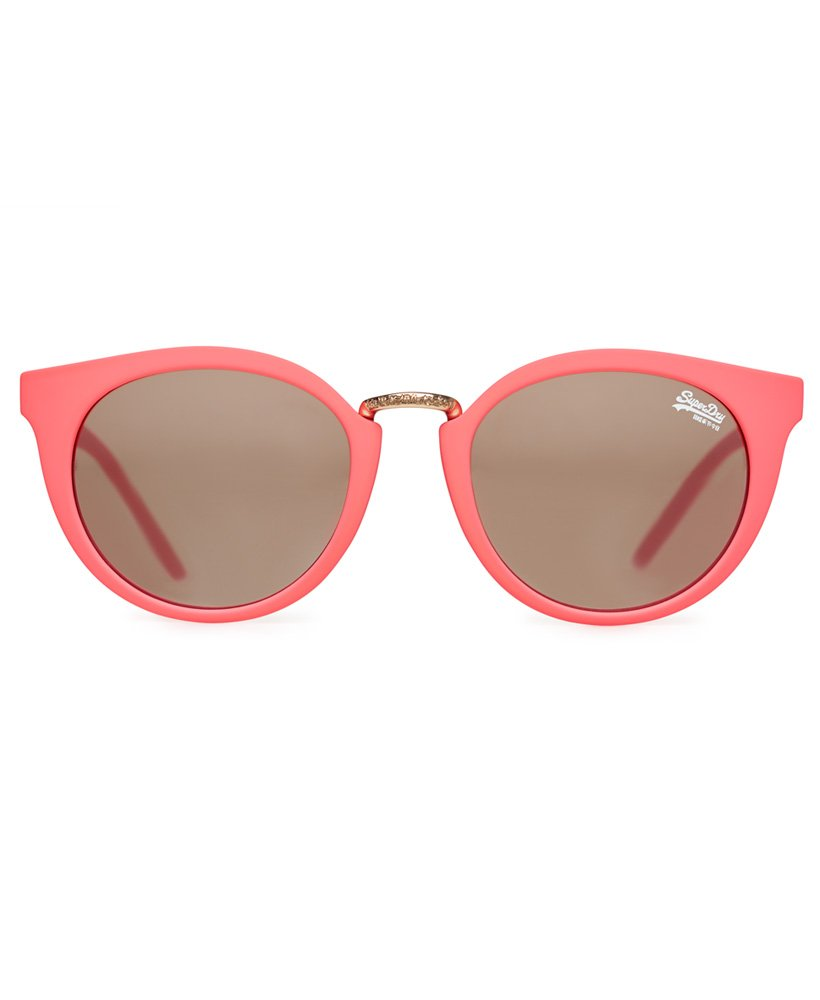 Superdry SDR Aubrey Sunglasses thumbnail 1