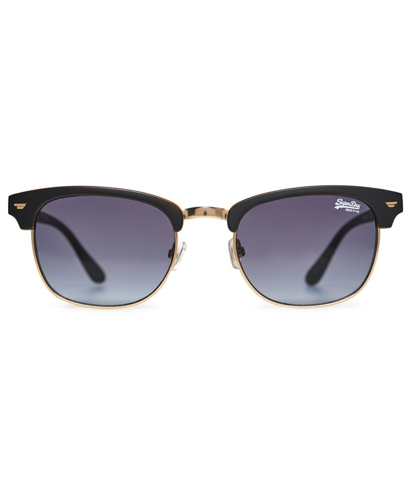 Superdry SDR Leo Sunglasses