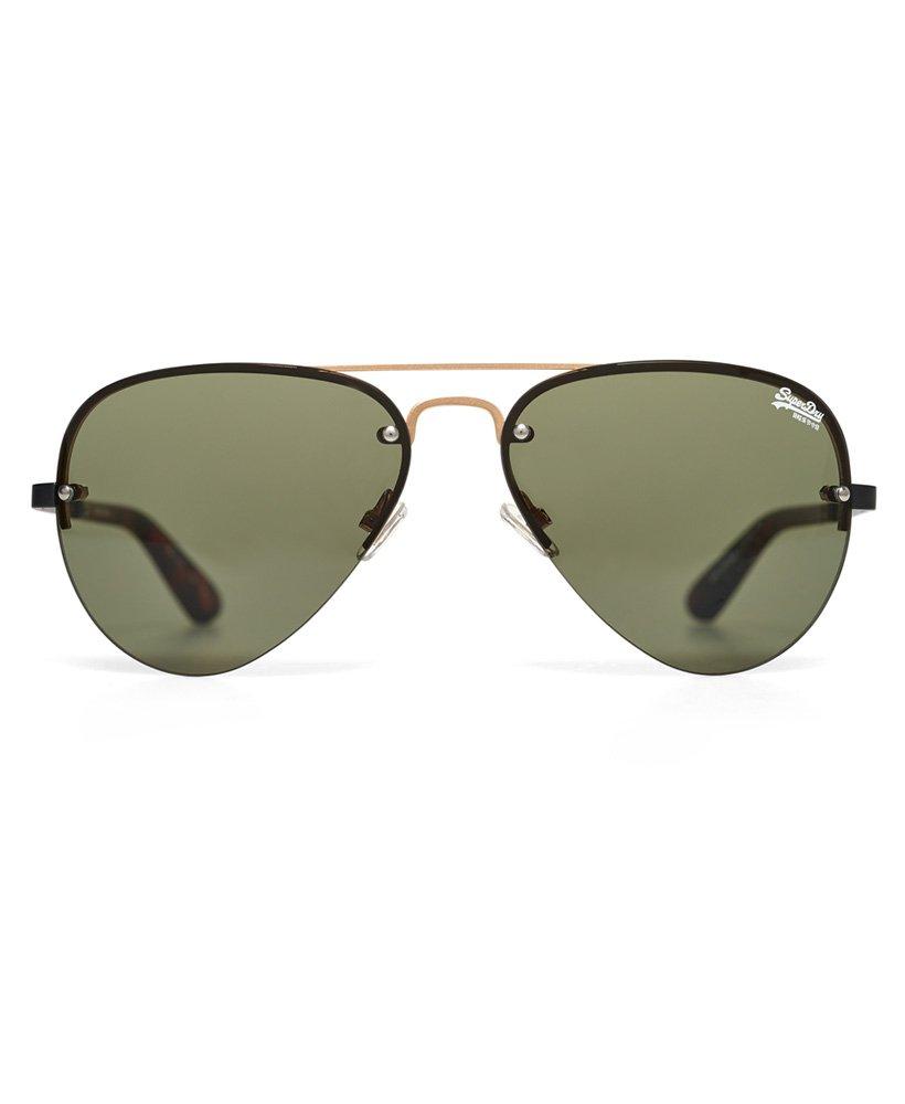 Superdry SDR Micah Sunglasses
