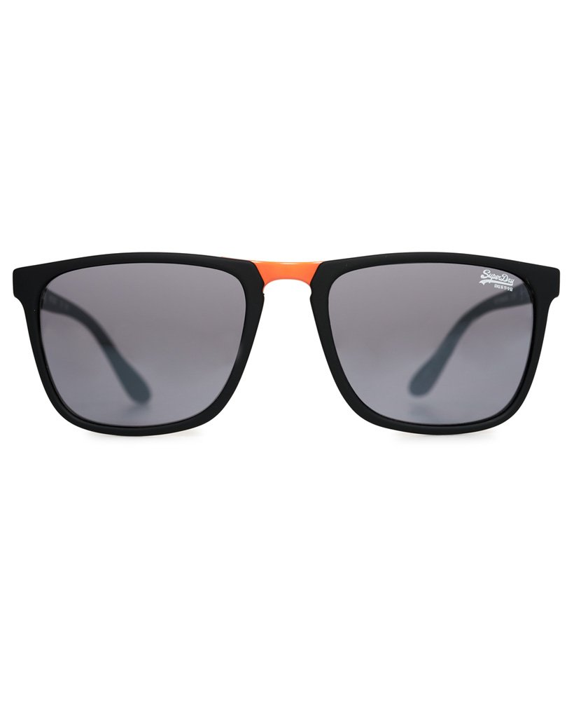 Superdry SDR Maverick Sunglasses