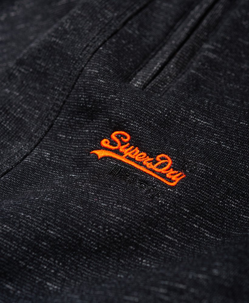 It's just a picture of Canny Orange Label Cali Joggers