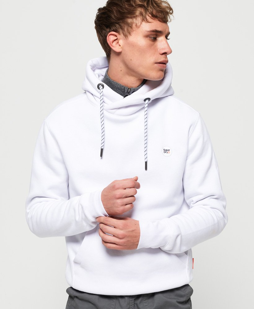 Superdry Collective Hoodie thumbnail 1