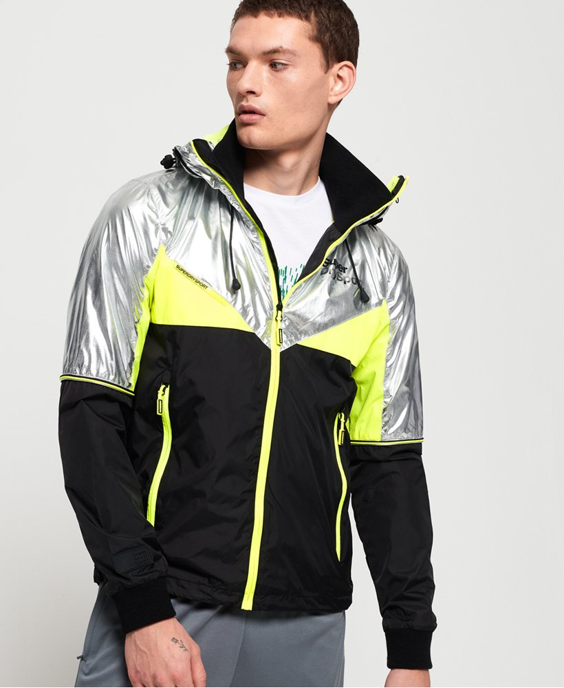 Superdry Javelin Blade Jacket  thumbnail 1