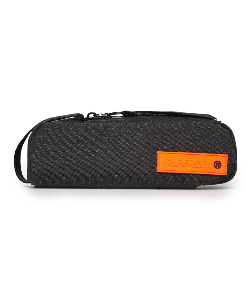 Superdry Hollow Pencil Case