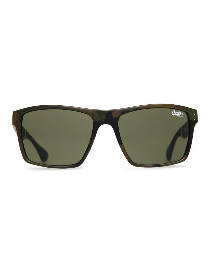 bb0998c2be5 Mens - SDR Yakima Sunglasses in Army Camo