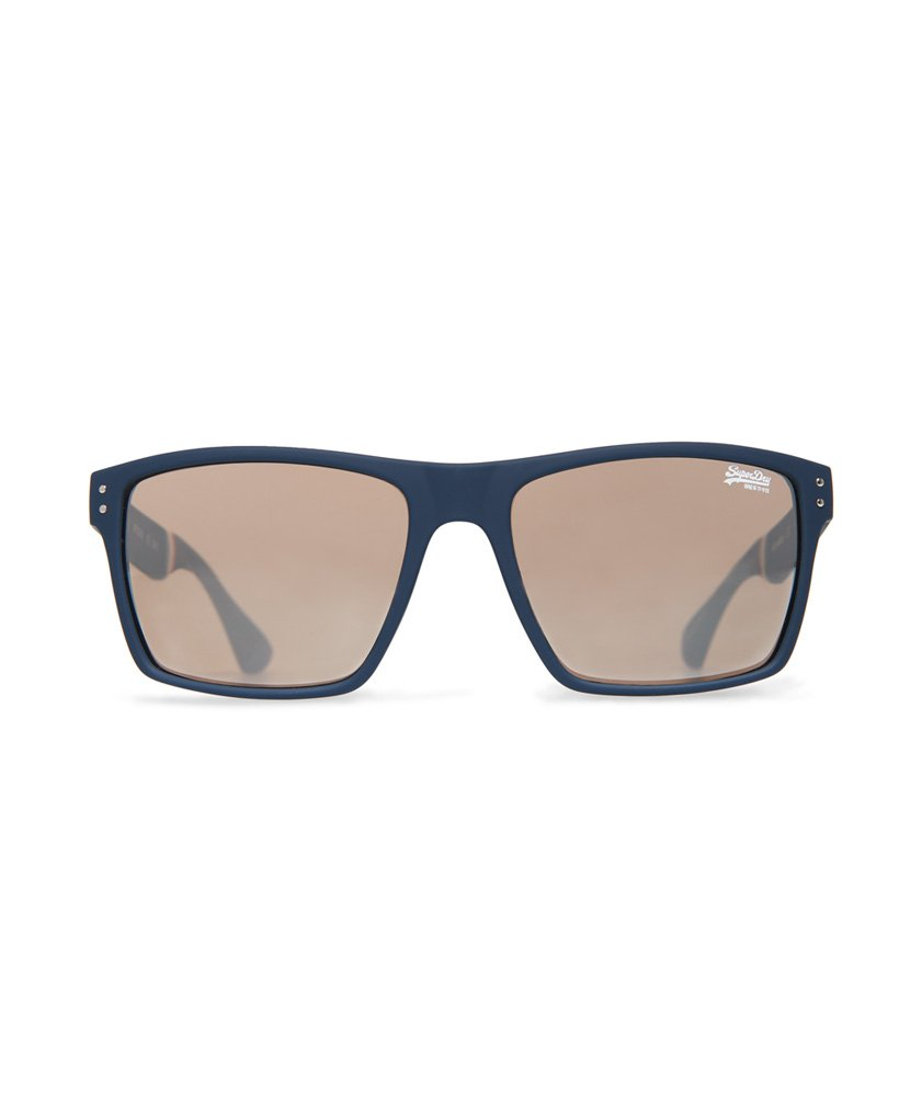 Superdry SDR Yakima Sunglasses thumbnail 1