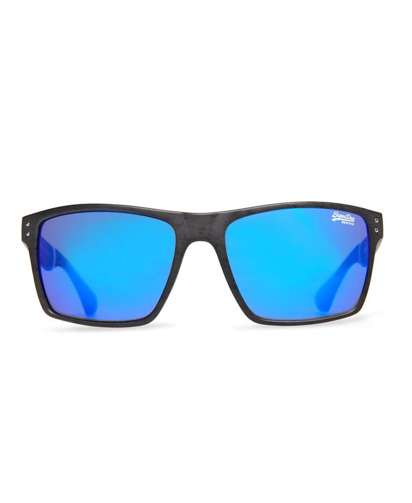 Superdry SDR Yakima Sunglasses thumbnail 1