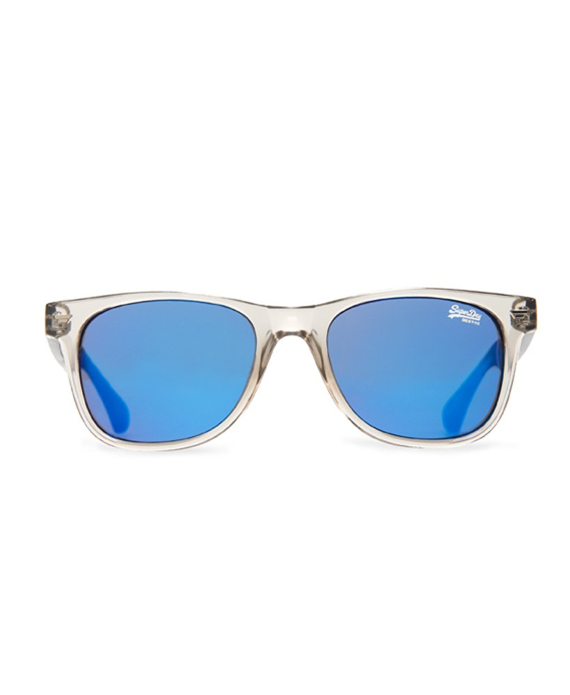 Superdry Gafas de sol SDR Superfarer thumbnail 1