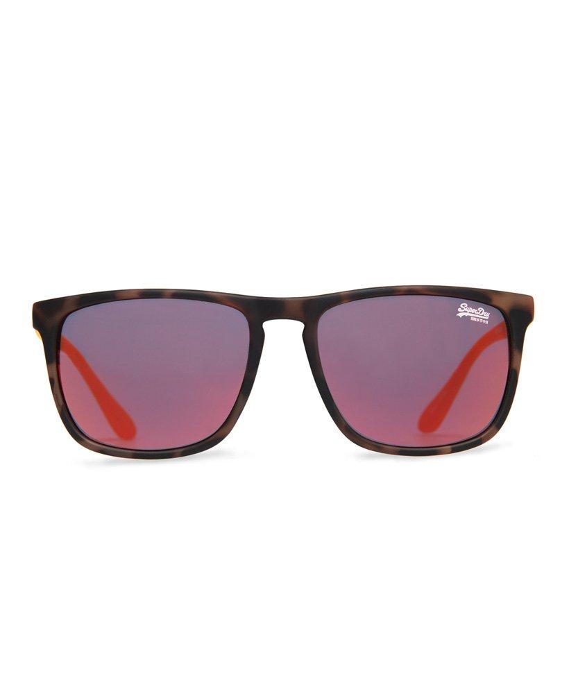 Superdry SDR Alumni Sunglasses thumbnail 1
