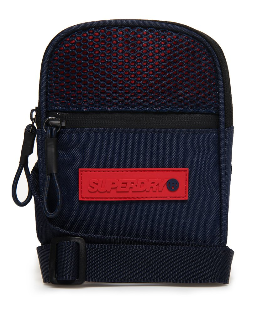 Superdry Sport Pouch thumbnail 1