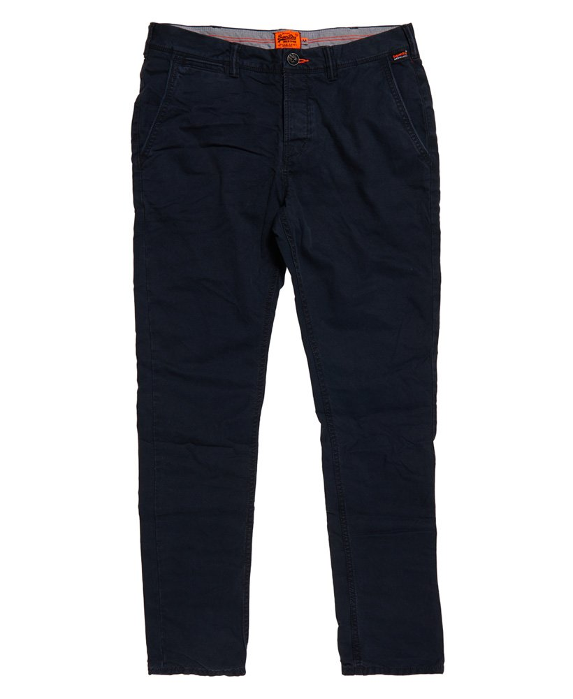 Superdry Rookie Chinos thumbnail 1