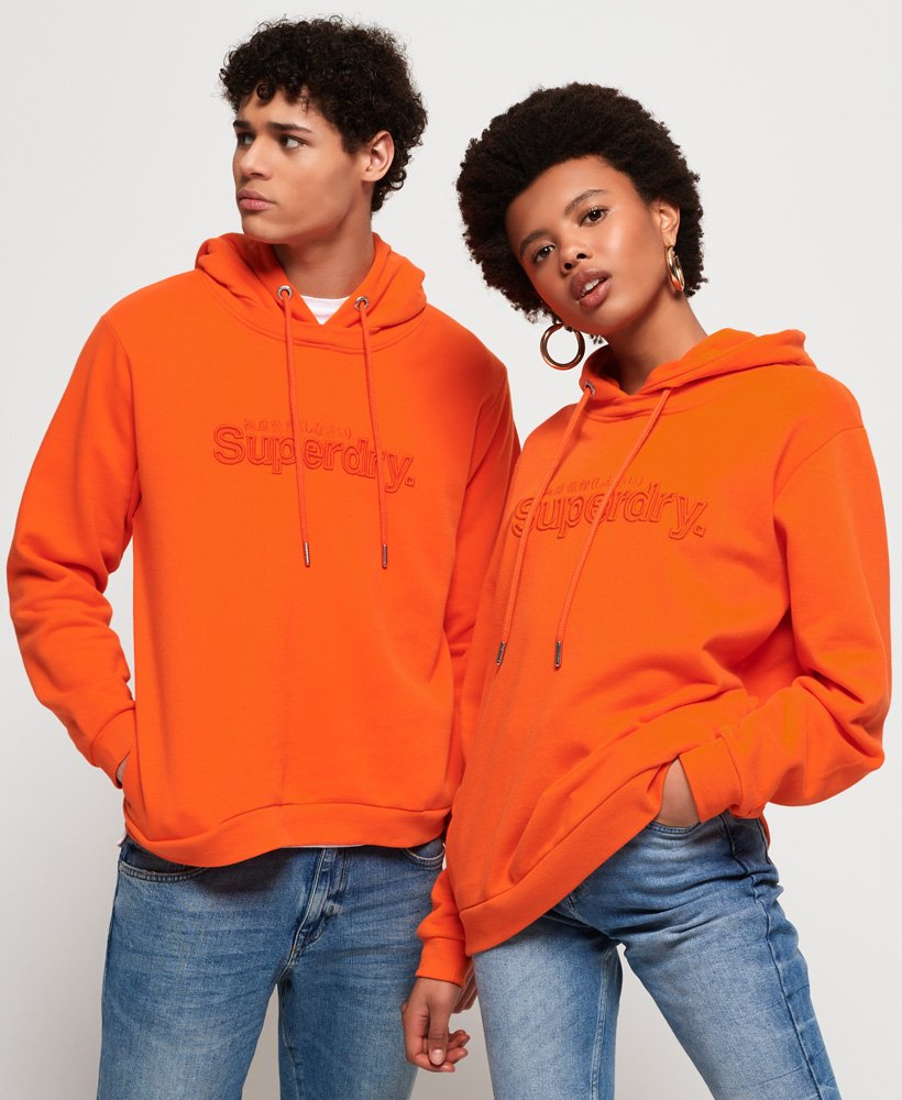 Superdry Sweat à capuche Presley thumbnail 1