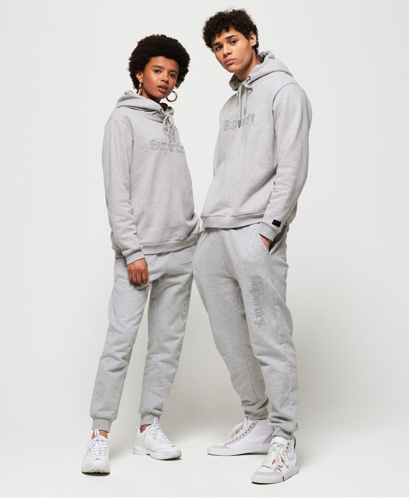 Superdry The Ericson Joggers thumbnail 1