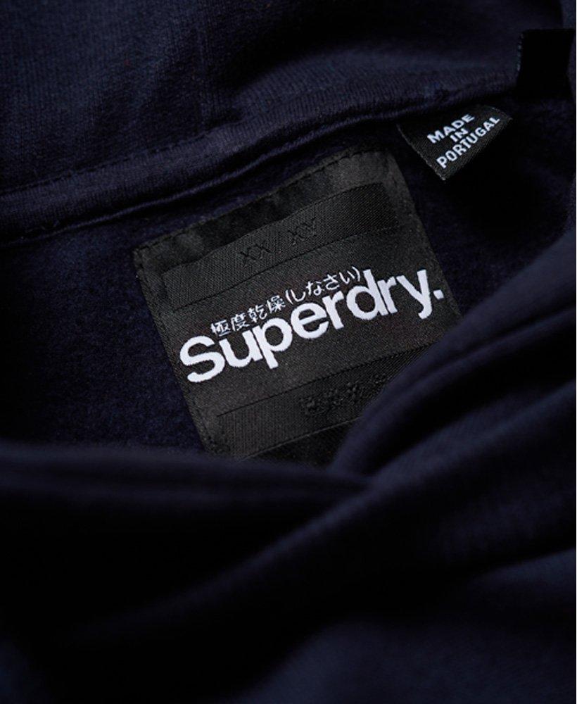 superdry promo code australia