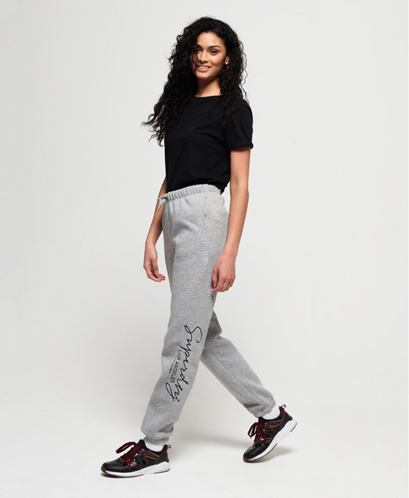 Superdry Alice Joggers thumbnail 1