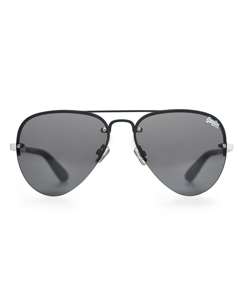 Superdry SDR Micah Sunglasses thumbnail 1