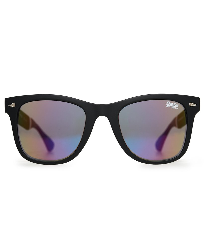Superdry SDR Solent Sunglasses thumbnail 1