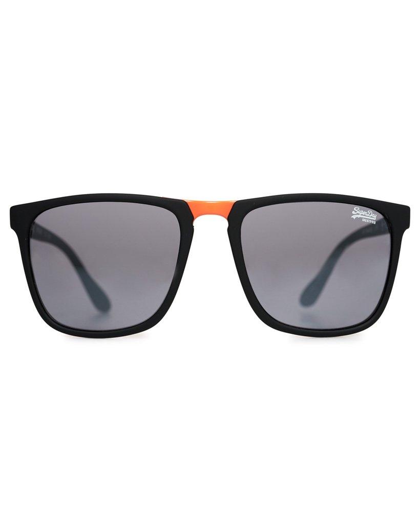 Superdry SDR Maverick Sunglasses thumbnail 1