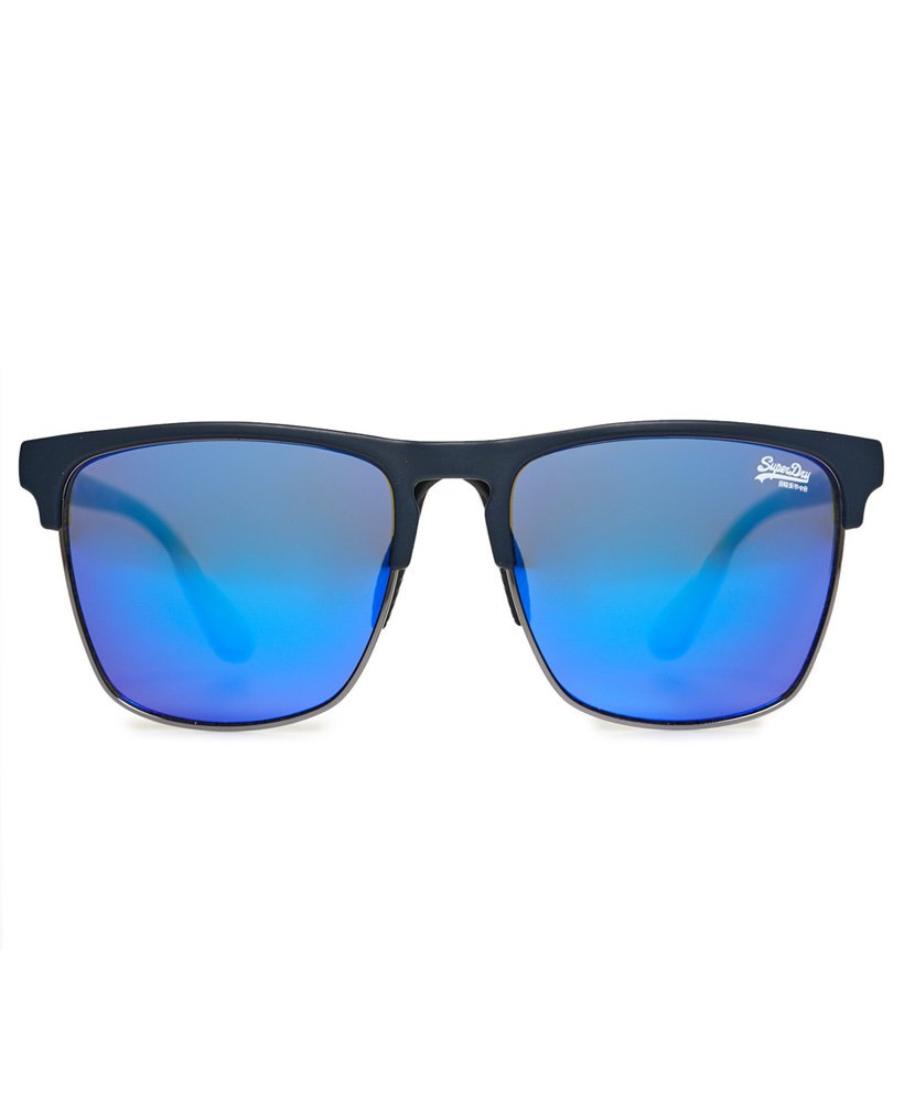 Superdry SDR Fira Sunglasses thumbnail 1