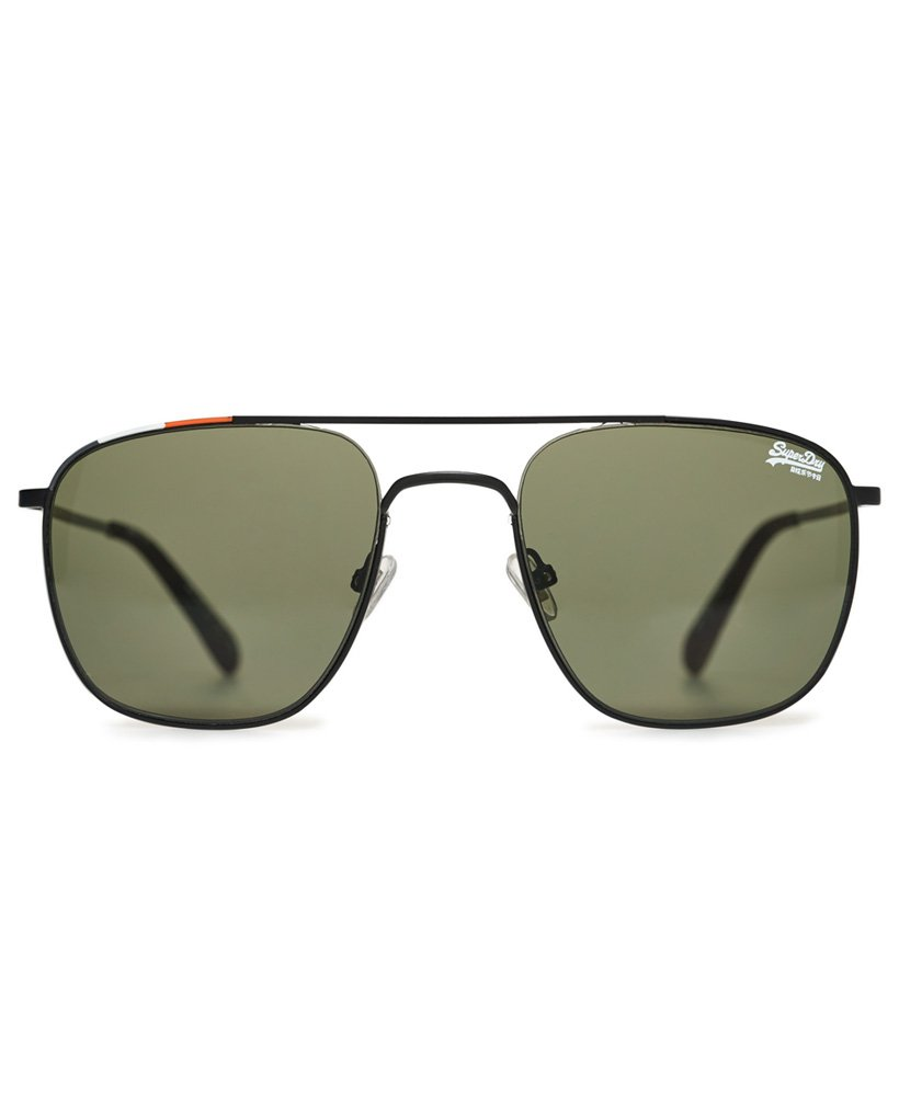 Superdry Gafas de sol SDR Glacius thumbnail 1