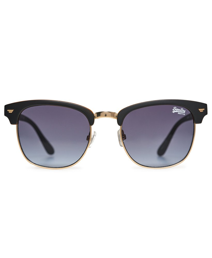 Superdry SDR Leo Sunglasses thumbnail 1