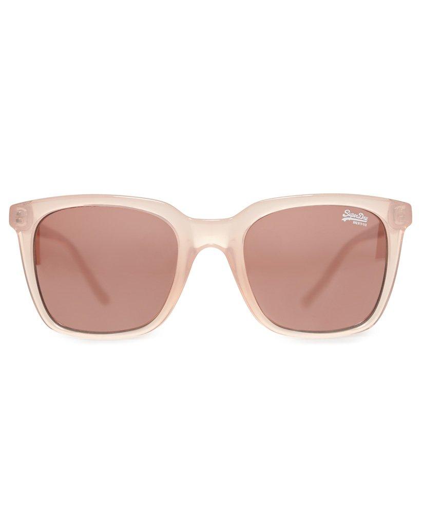 Superdry SDR Mia Sunglasses thumbnail 1