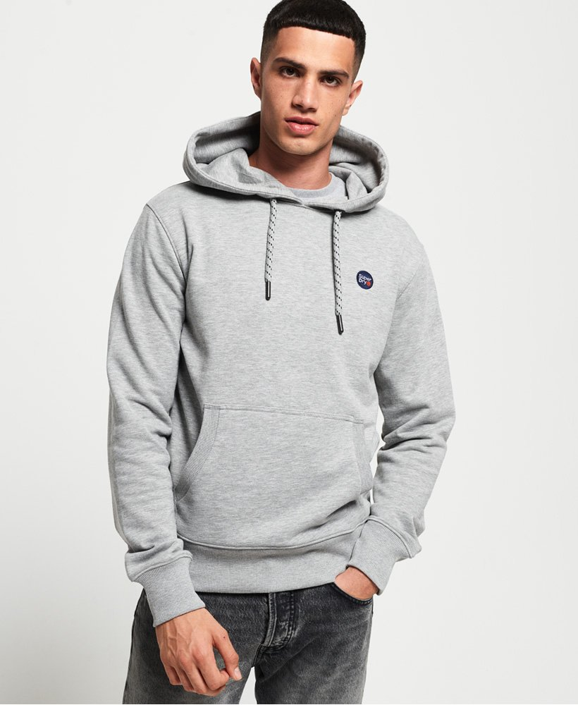 Superdry Sweat à capuche Collective Sweats à capuche