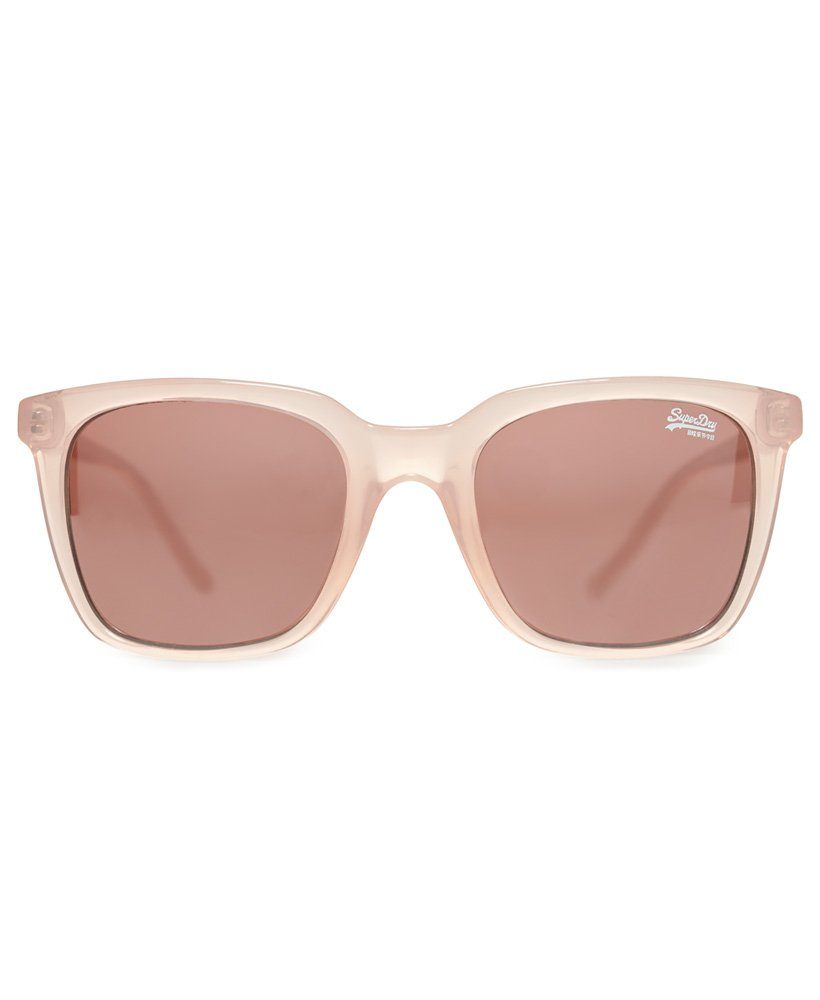 Superdry SDR Mia Sunglasses thumbnail 1