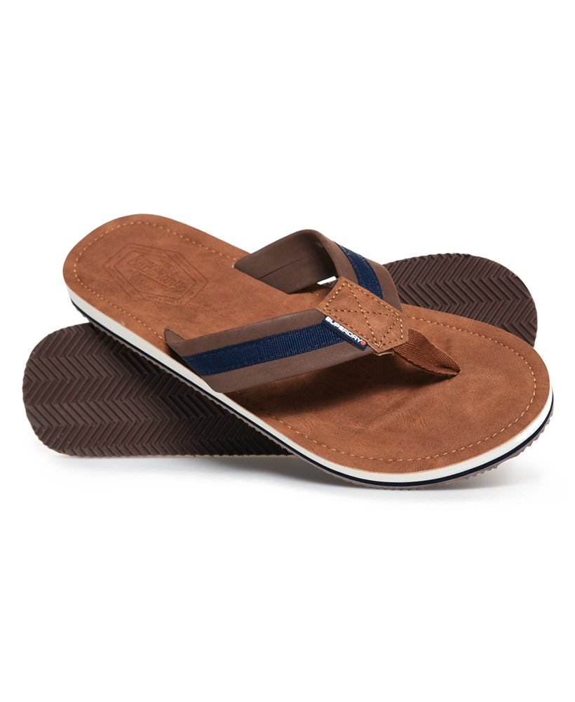 Superdry Cove 2.0 Flipflops  thumbnail 1