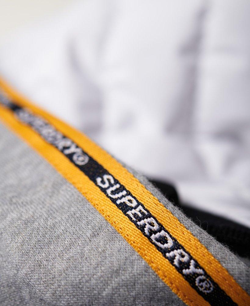 Superdry Gewatteerde Copenhagen jas Jacks en jassen voor Dames