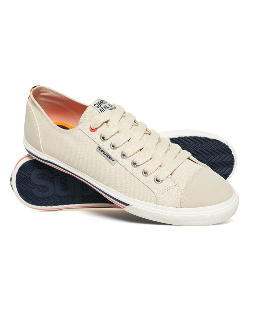 ac32243eb67 Superdry Low Pro Classic sneakers thumbnail 1