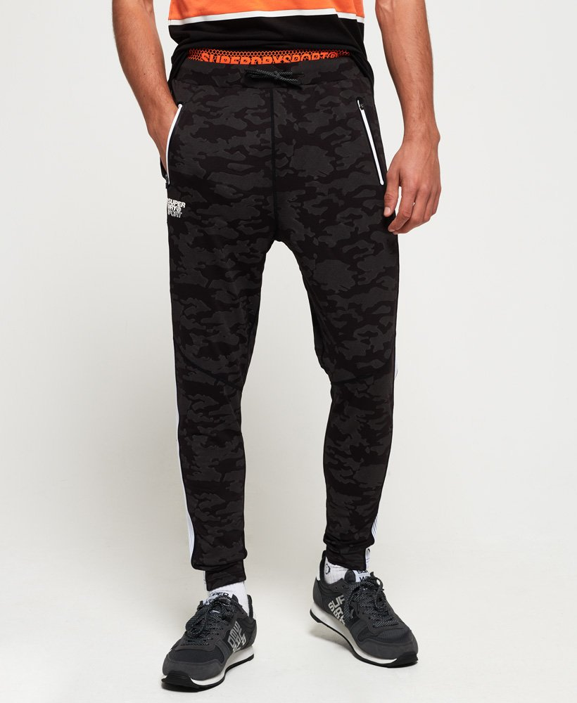 Superdry Joggers Active Training  thumbnail 1