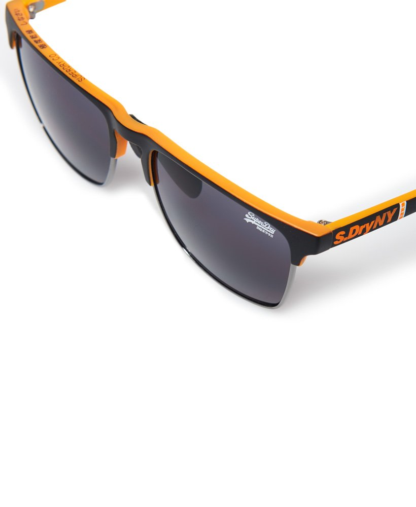 Superdry SDR Fira Sonnenbrille Herren Sonnenbrillen