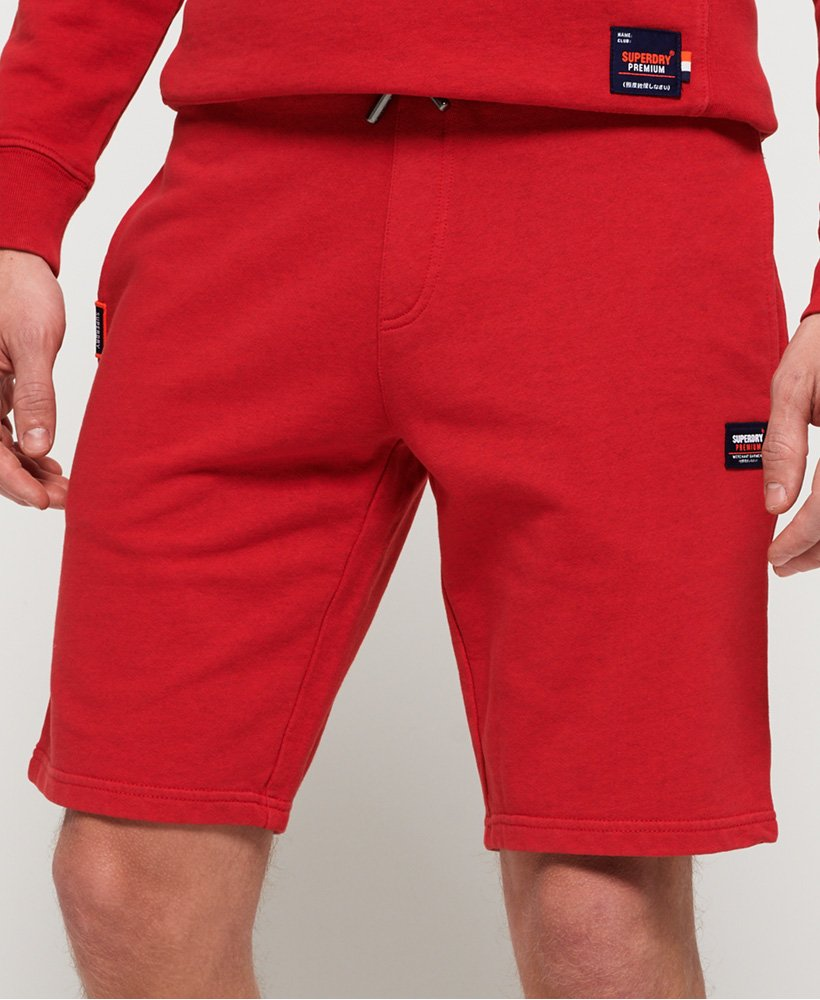 Superdry Dry Originals Shorts thumbnail 1