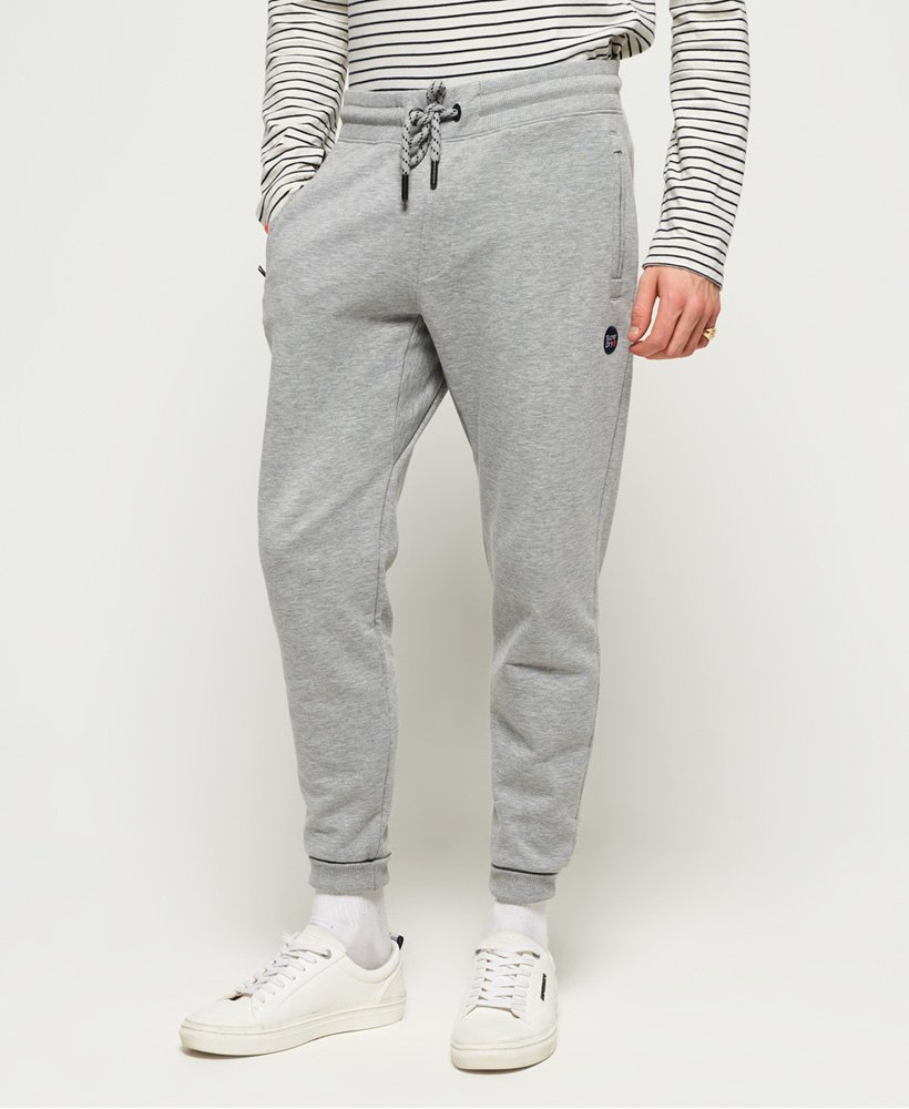 Superdry Collective Joggers thumbnail 1