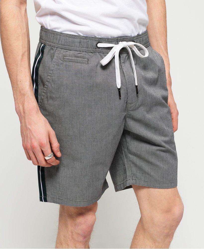 Superdry Sunscorched shorts Herrer Shorts