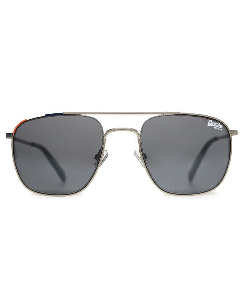 Superdry SDR Glacius Sunglasses thumbnail 1