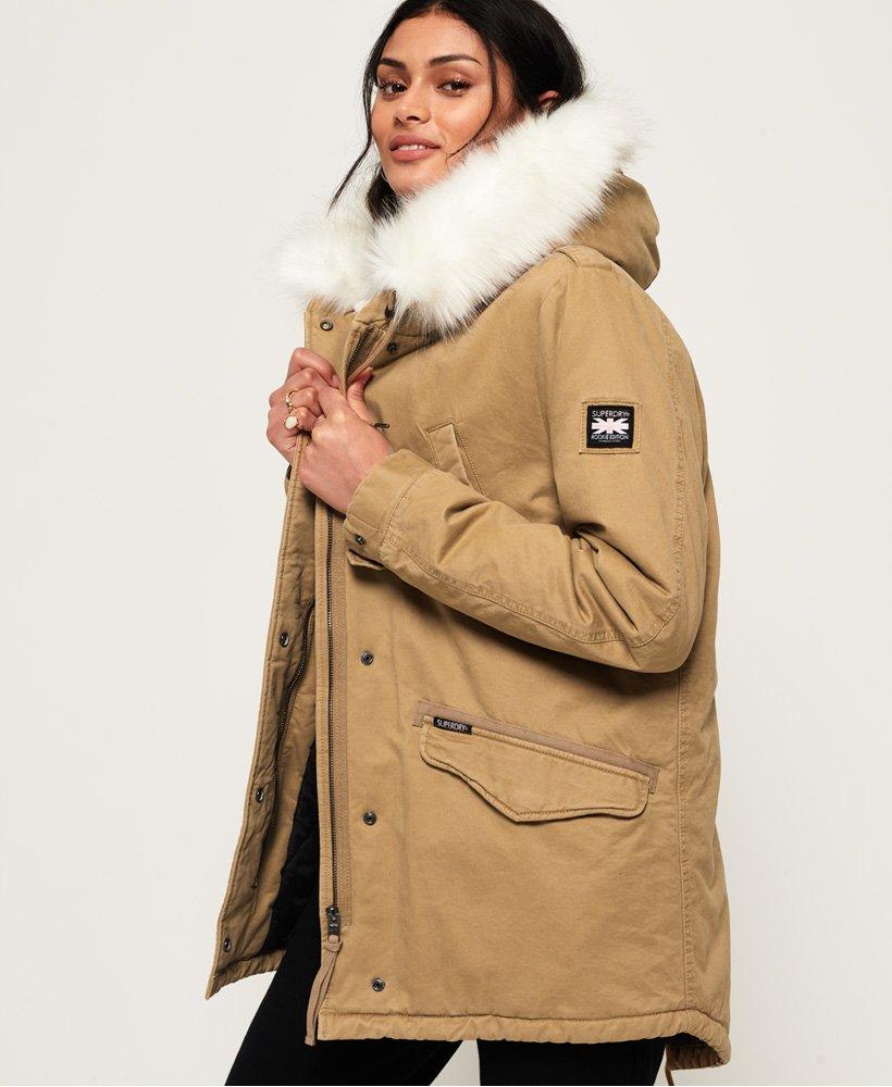 new style 62924 8c8d1 Herren Shorts Wilson Rush 7 Woven White