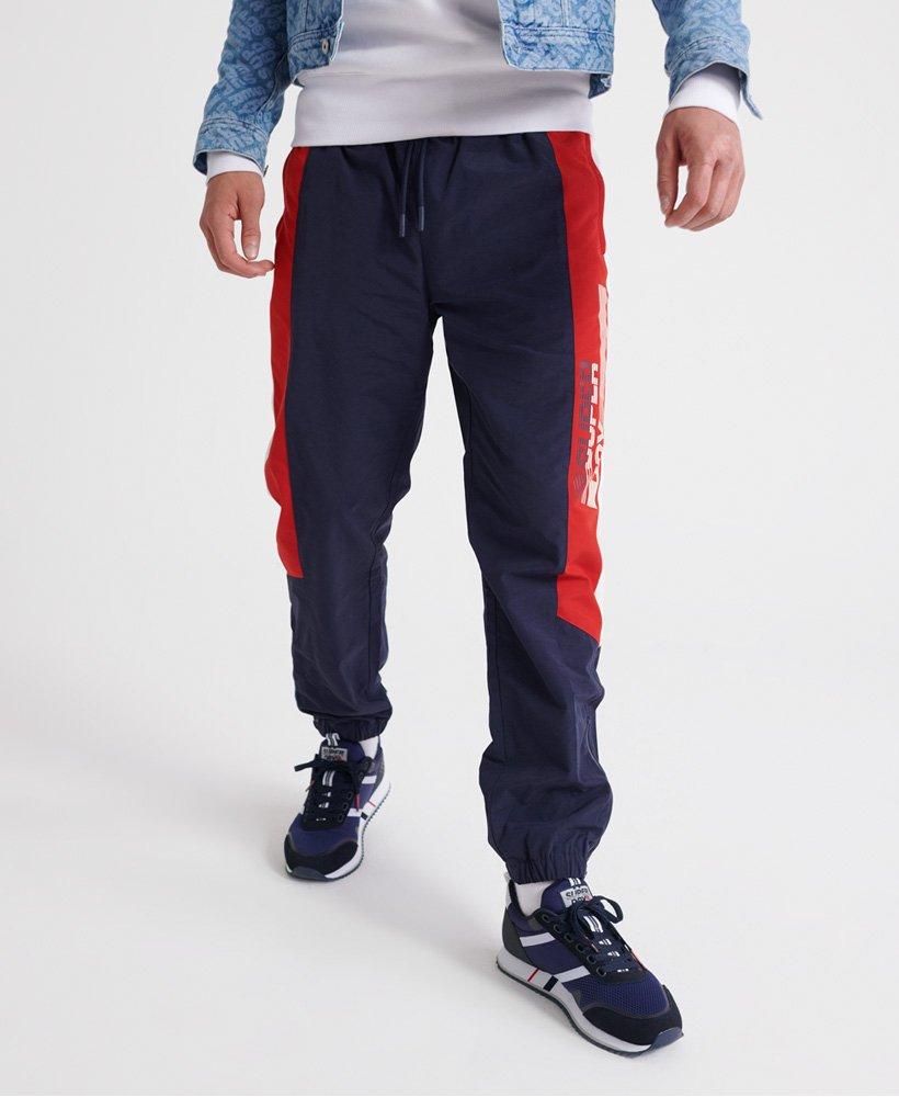 salida online obtener nueva bajo costo Superdry Pantalones de chándal - Pantalones de chándal para ...