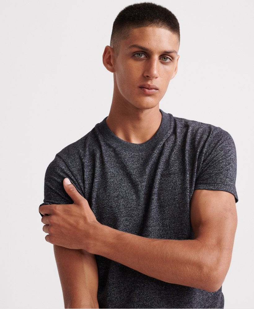 Superdry Urban Athletic Classic T-Shirt