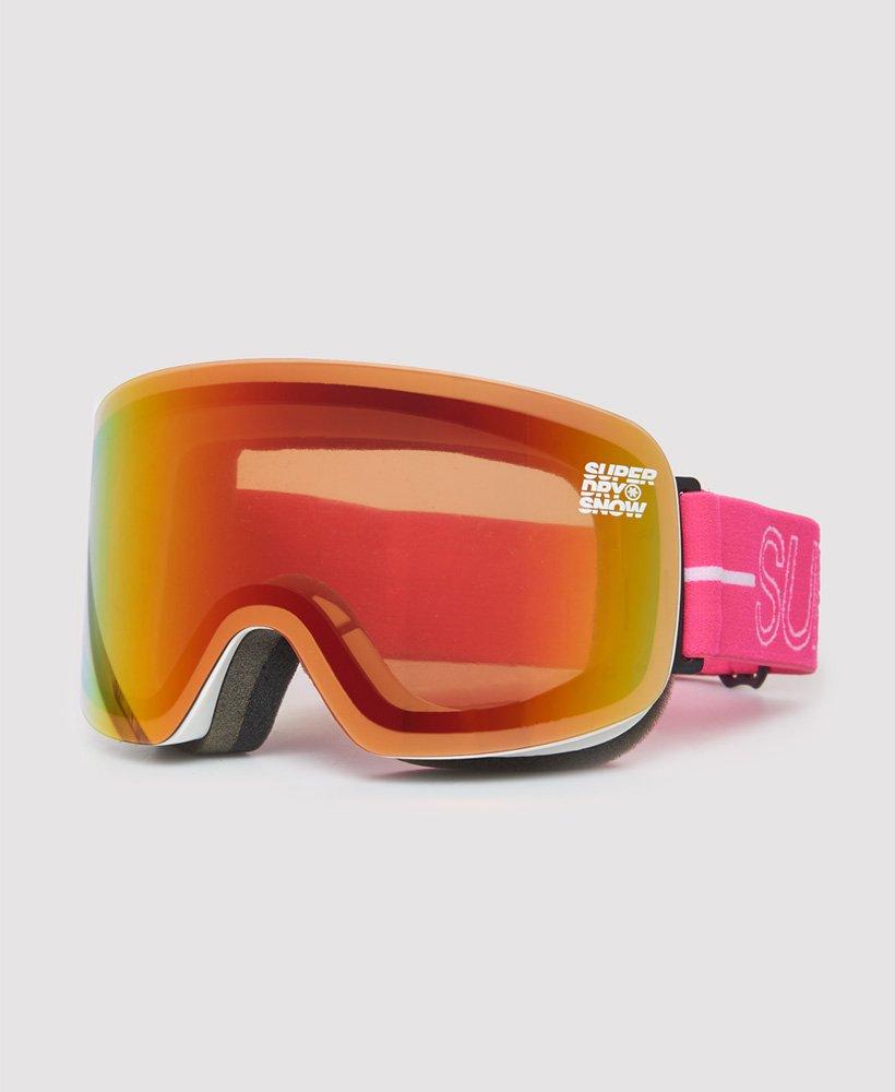 Vêtements de Ski & Snowboard Superdry