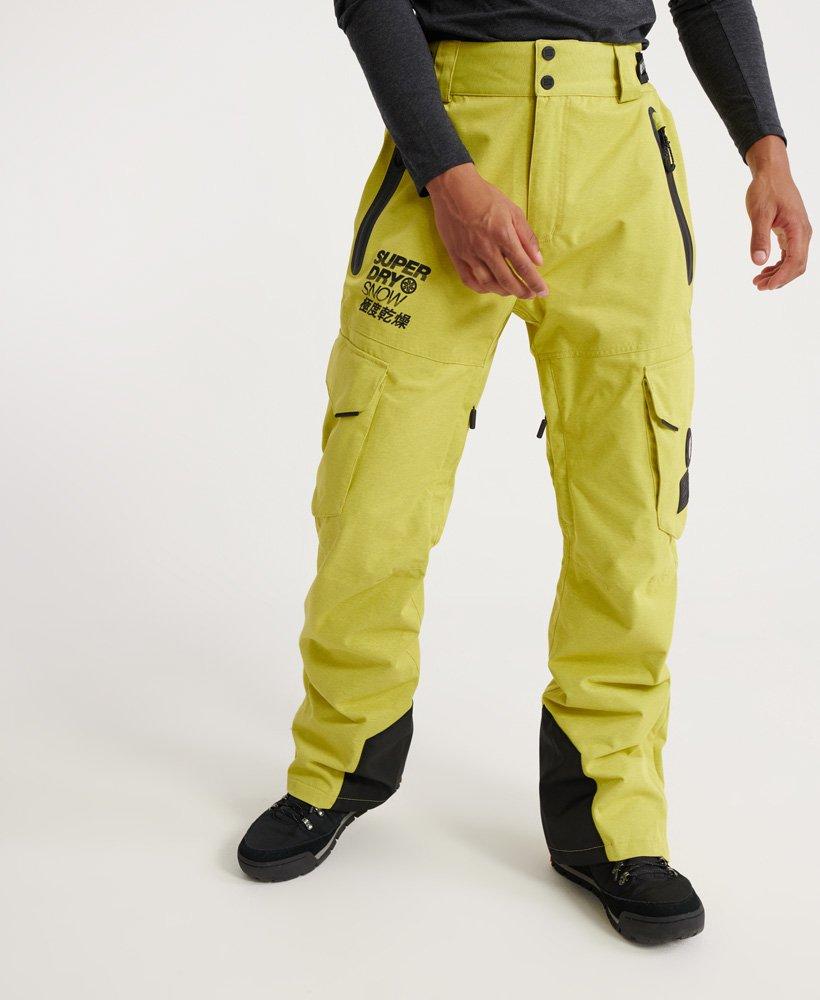 Superdry Homme Pantalons Pas Cher | Superdry Homme Pantalons