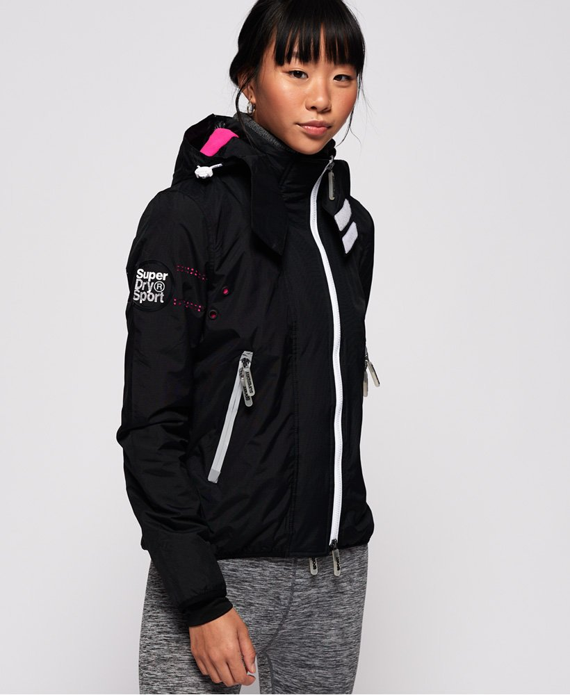 Superdry Sport Wintersprinter thumbnail 1