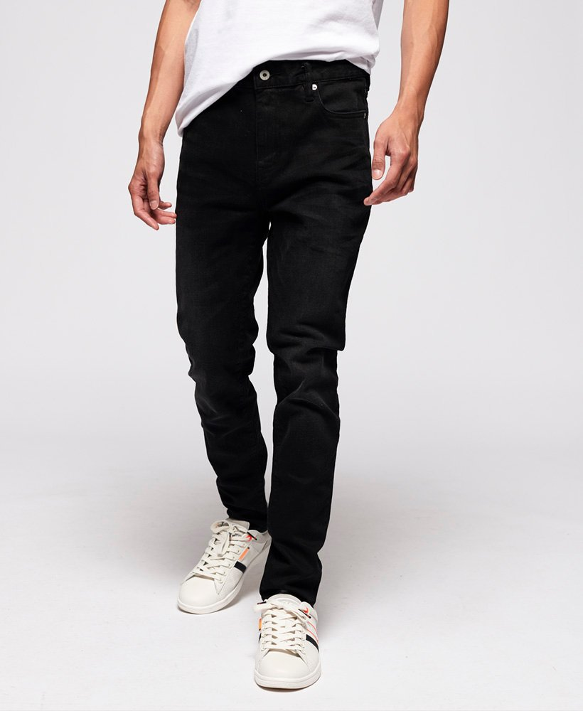 Superdry Travis Skinny Jeans thumbnail 1