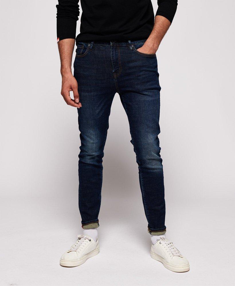 superdry jeans for mens