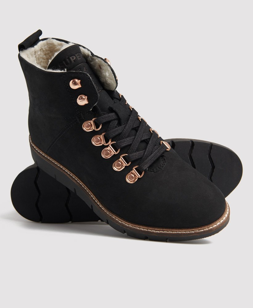 Studio Hiker Boots,Herren,Stiefel