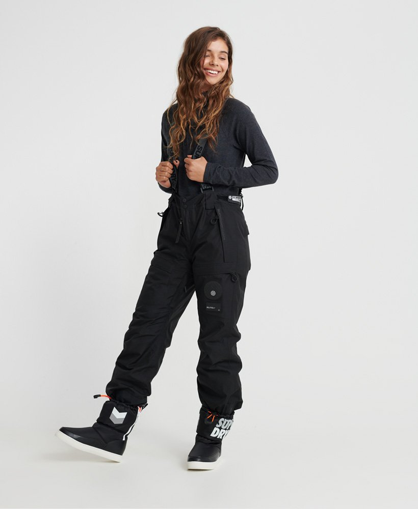 Superdry Snow Assassin Pants