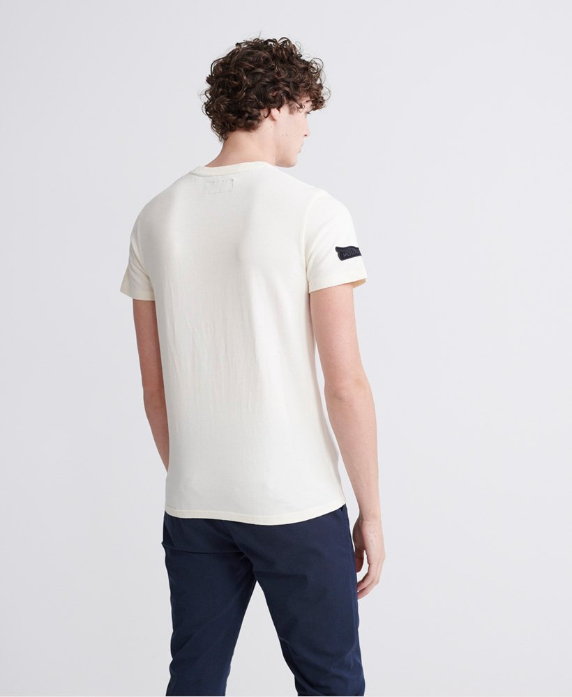 store skjorter til menn