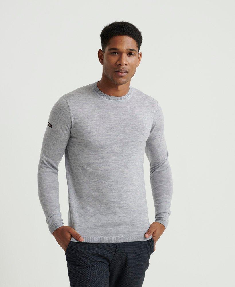 tröjor till killar
